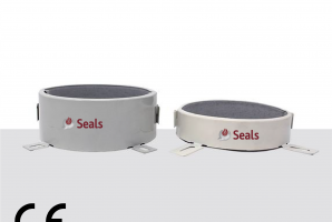 20180126-Seals-Solutions-Brand-Manchet