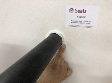 20180324 SSBV Seals Buiswrap 120 Minuten Diameter 30 tot 315 mm (13)