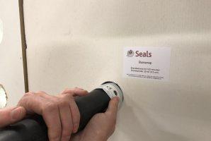 20180324 SSBV Seals Buiswrap 120 Minuten Diameter 30 tot 315 mm (7)