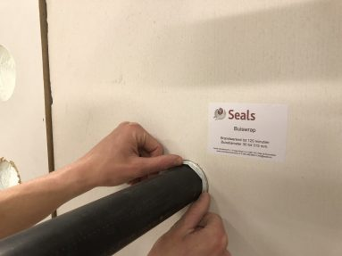 20180324 SSBV Seals Buiswrap 120 Minuten Diameter 30 tot 315 mm (9)
