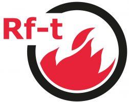 Rf-Technologies