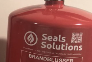 Brandblusser Seals Solutions Brandwerend Online 2